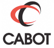 Logo - Cabot 01