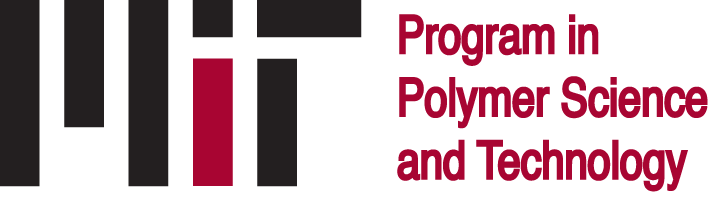 Logo - MIT PPST