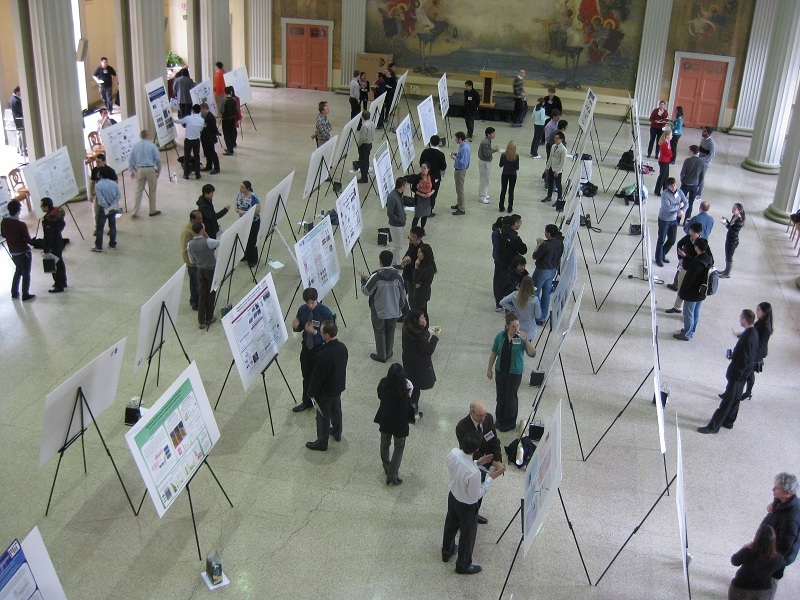 Poster_session_2