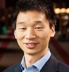 Guoliang(Greg)Liu